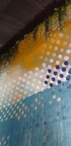 02 Mural de Juan Gopar en TEA