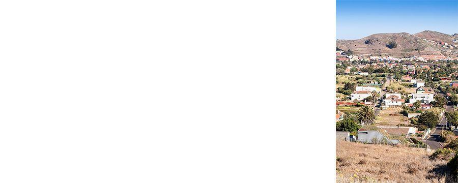 103-virgilio-gutierrez-mesa-mota