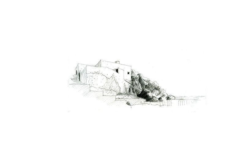 110-virgilio-refugio