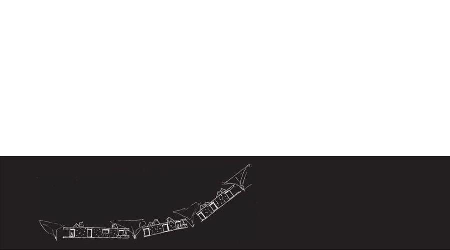 01-complejo-acaman-virgilio