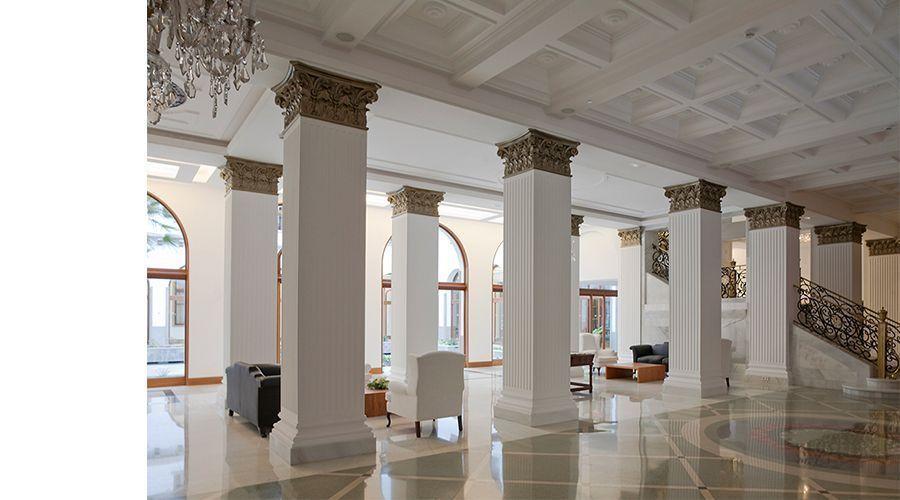04-hotel-mencey-virgilio