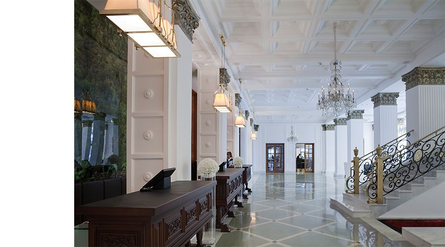 05-hotel-mencey-virgilio