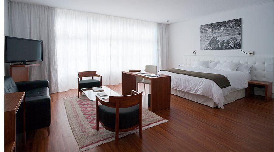08-hotel-mencey-virgilio