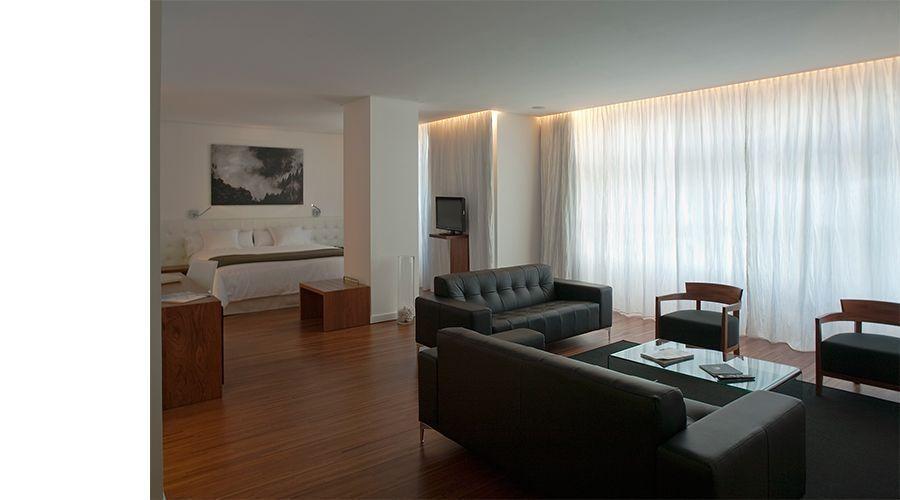 09-hotel-mencey-virgilio