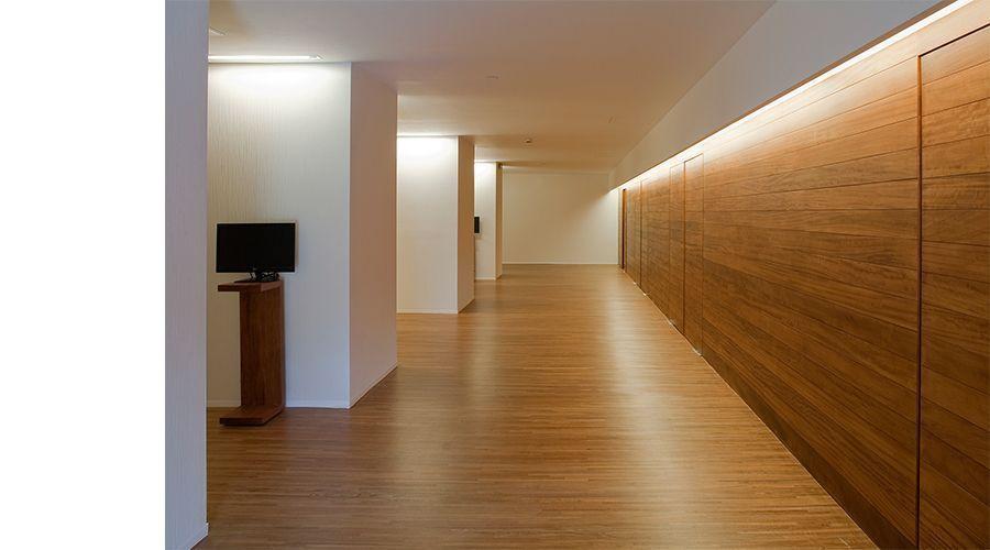 10-hotel-mencey-virgilio