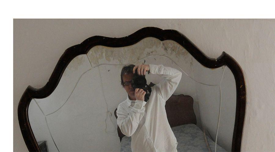 autoretrato-virgilio-09a