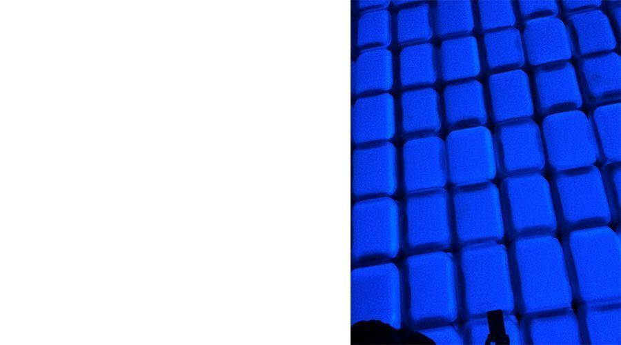 autoretrato-virgilio-10a