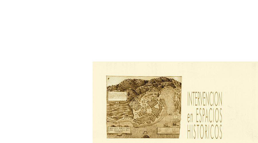 espacios-virgilio-06