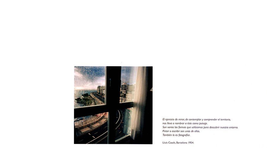 fotografos-virgilio-01-