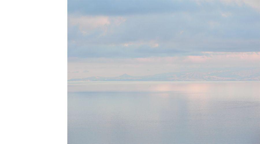 horizontes-virgilio-02