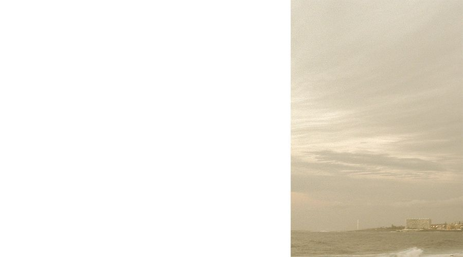 horizontes-virgilio-04