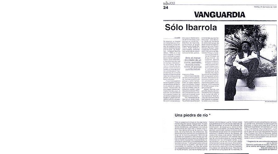 publicaciones-virgilio-01