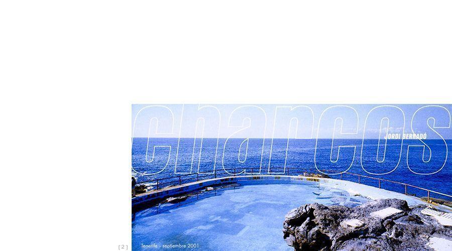 publicaciones-virgilio-02