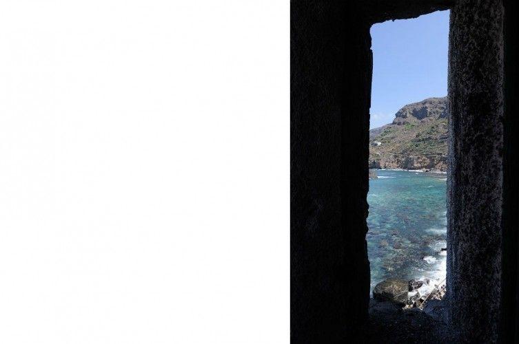 111-web-virgilio-modesta-casa