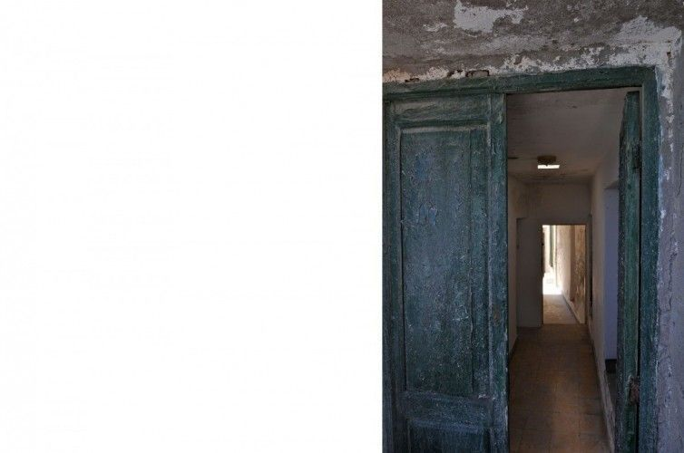 113-web-virgilio-modesta-casa