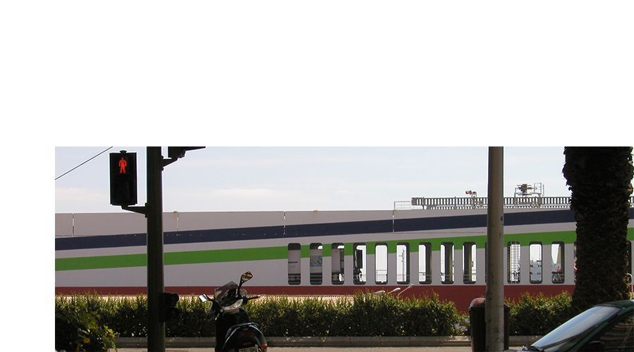01-darsena-anaga-virgilio