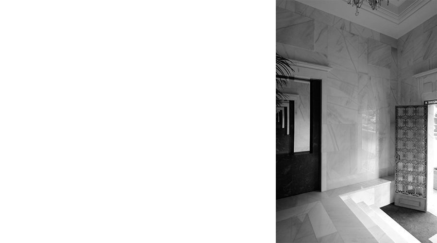 01-hotel-mencey