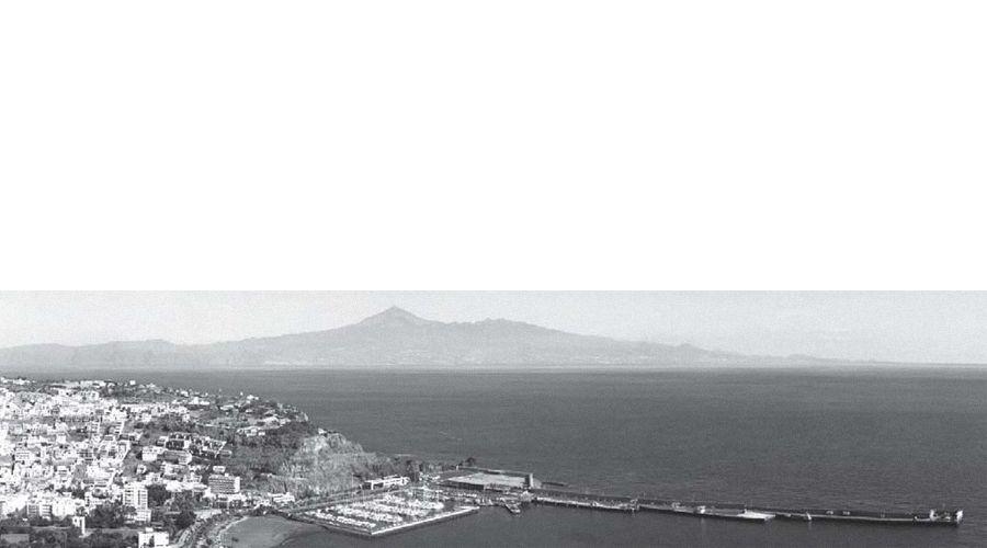 01-puerto-deportivo-virgilio