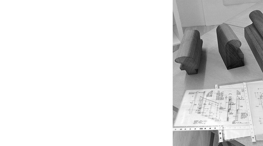 02-hotel-mencey-planos-virgilio
