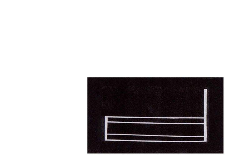 05-fonsalia-virgilio