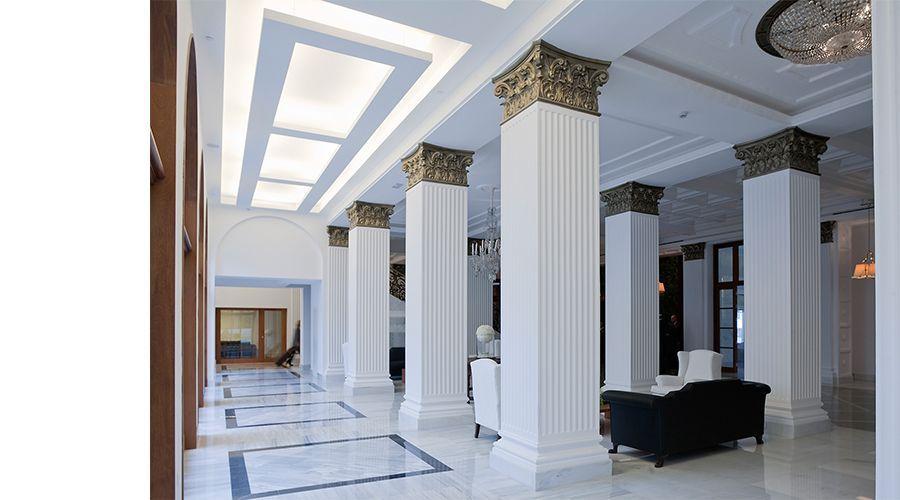 06-hotel-mencey-virgilio