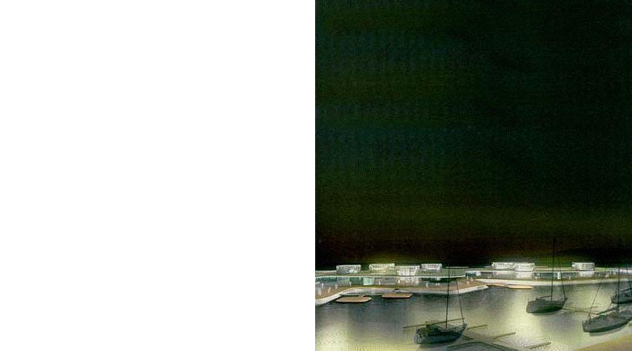 06-marina-de-anaga-virgilio