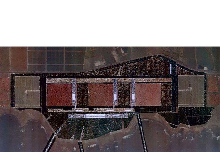 07-fonsalia-virgilio