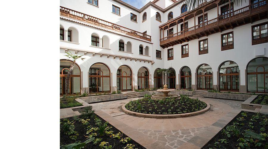 07-hotel-mencey-virgilio