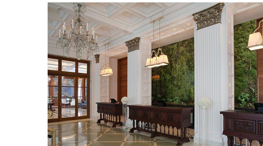 10-roland-hotel-mencey-00