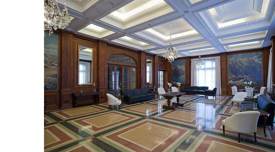 11-hotel-mencey-virgilio