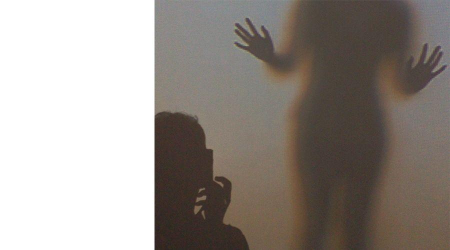 autoretrato-virgilio-04a