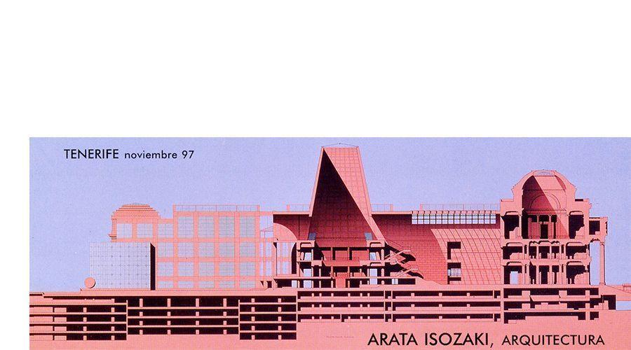 conferencias-virgilio-08c