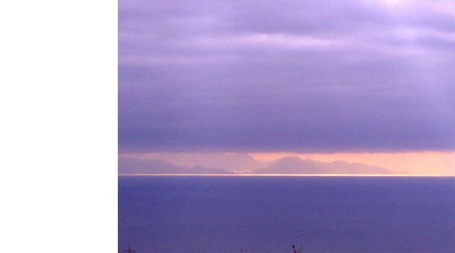 horizontes-virgilio-01