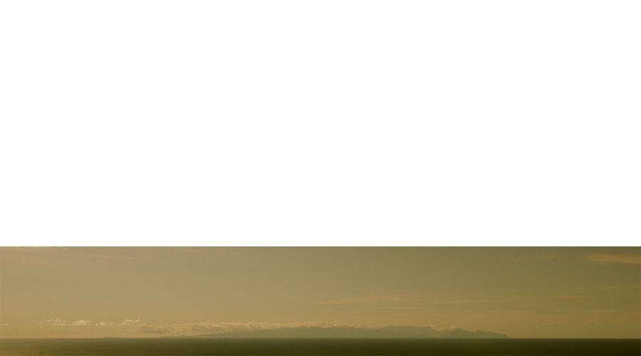 horizontes-virgilio-03