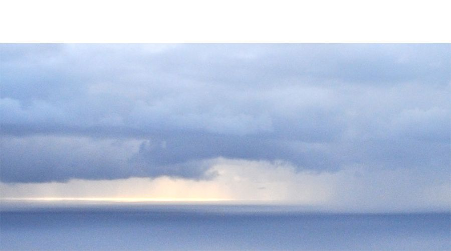 horizontes-virgilio-05