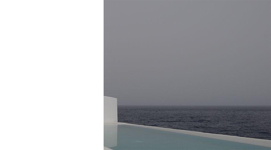 poris-virgilio-04