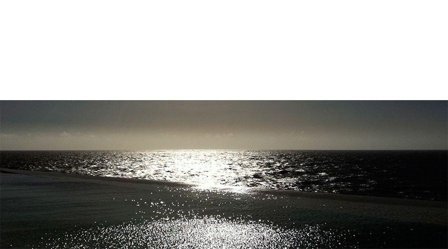 poris-virgilio-09