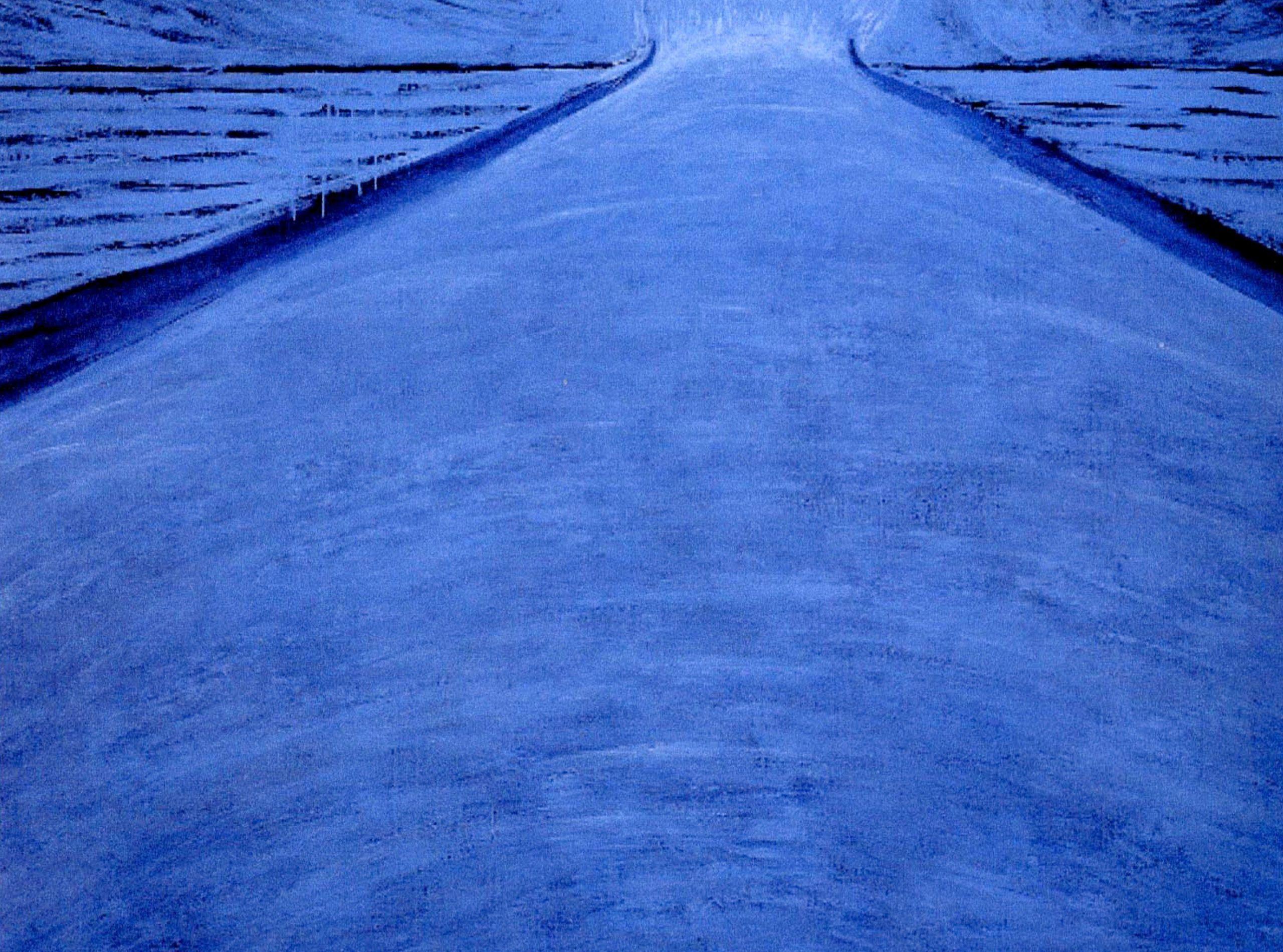 3 Pintura: Manuel Padorno